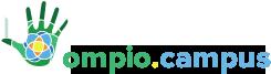Ompio Campus